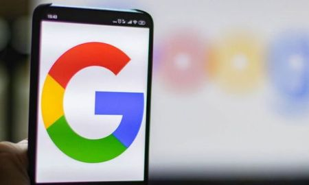 Google Lays Blame on Internal Storage for Monday Outage ‣ TechReen