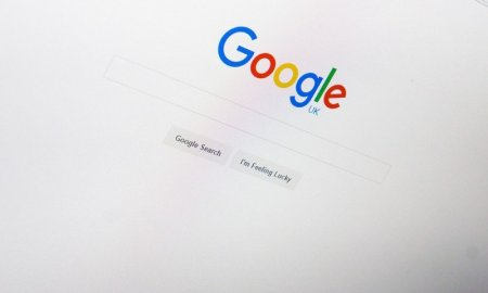 Google Search to combat misinformation with new knowledge panel on COVID-19 vaccines