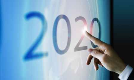 Has 2020 Shown That Technology Is The Future of The World?
