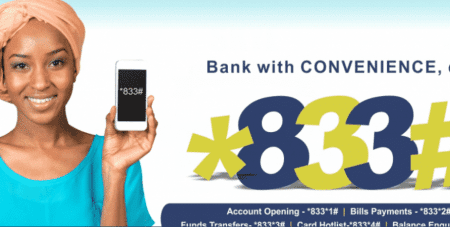 How To Check Skye Bank Account Balance online