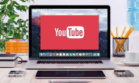 How To Get YouTube Music On Mac ‣ TechReen