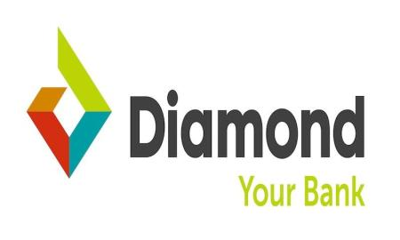 How to Buy Airtime from Your Diamond Bank Account