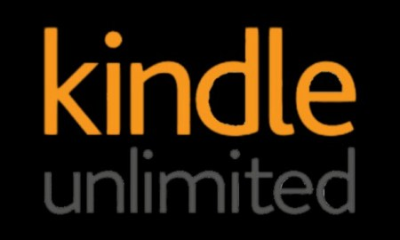 How to activate Kindle Unlimited for free and access from any country ‣ Site title. .