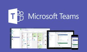 How to use Microsoft Teams like a pro ‣ TechReen