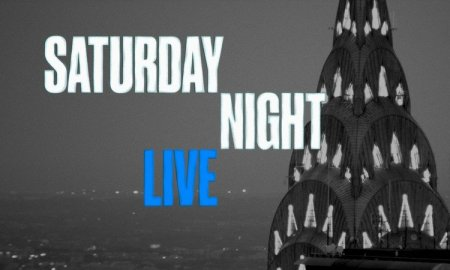 How to watch Saturday Night Live online from anywhere