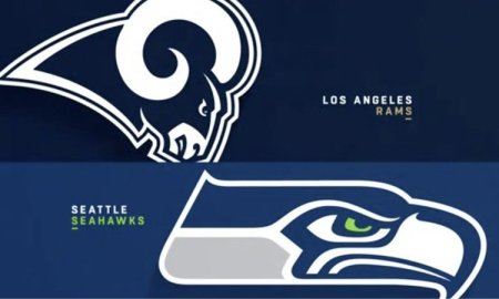 LA Rams vs Seattle Seahawks: How to watch this NFC West battle live and online