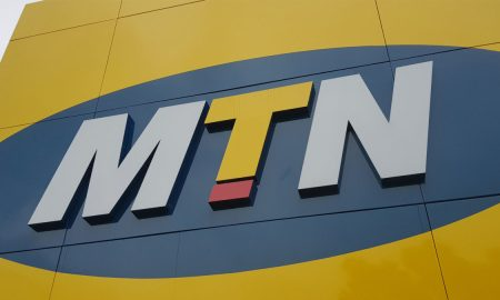 MTN Midnight Bundle Packages; Price, Subscription, Details, Benefits And All You Need To Know