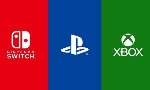 Microsoft, Sony and Nintendo agree to shared safety standards across gaming