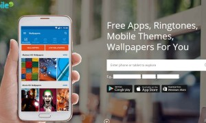 Mobile9.com: How to Download Mobile9 Free Games, Apps, Music & Wallpaper