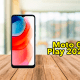 Motorola doesn't learn: these are the leaked features of the Motorola Moto G Play 2021
