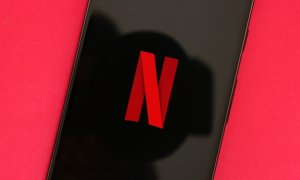 Netflix for Android now offers a podcast-like experience with an audio-only mode