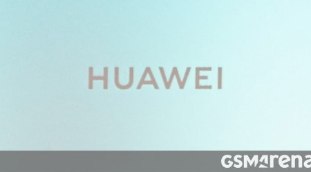 New 12.9-inch Huawei MatePad coming with 120Hz OLED screen and PadOS