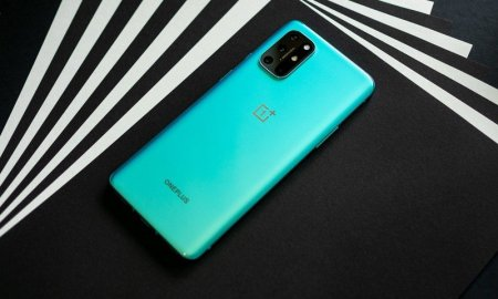 OnePlus 8T and OnePlus 8 Pro get discounts in India as part of 7th Anniversary Sale