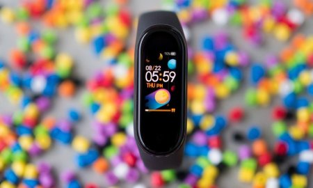 OnePlus will release a $40 fitness band to take on Xiaomi Mi Band 5