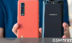 Oppo Find X3 series will unsurprisingly use the Snapdragon 888