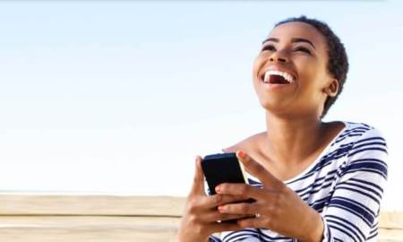 Polaris Bank Recharge Code: How to buy Airtime for self and others