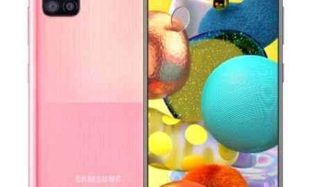 Samsung Galaxy A52 5G Full Specs Review And Price ‣ TechReen