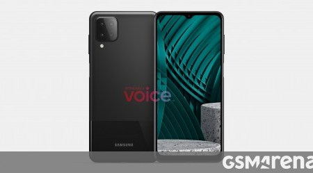 Samsung Galaxy M12 moves a step closer to launch as it gets Bluetooth certified