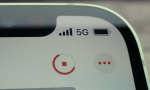 Some iPhone 12 users complain about 4G LTE and 5G signal loss ‣ TechReen