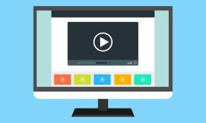 Use any photo as a video preview on Windows PC ‣ TechReen