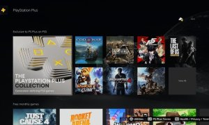 What is PlayStation Plus and why do I need it?