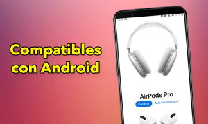 4 Apple products that you can buy if you have an Android mobile