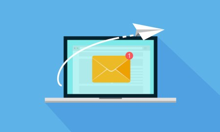 6 Ways to Send Large Files as Email Attachments