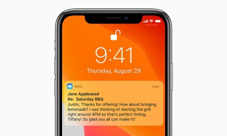 7 solutions TO FIX iPhone notifications not working