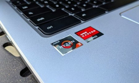 AMD is about to upend the Chromebook market just like it did for PCs