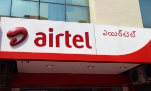 Airtel says it's ready for 5G in India, but don't get excited yet