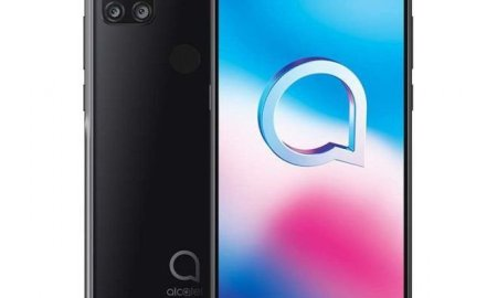 Alcatel 5X Specs Review And Price