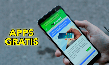 All these Android Apps can be downloaded for free right now