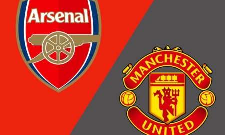 Arsenal vs Man United live stream: How to watch the Premier League match online from anywhere