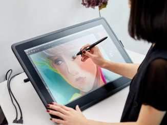 Best Drawing Tablets 2021 | Android Central