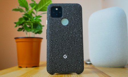 Best Google Pixel 5 Cases 2021