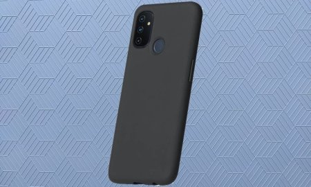 Best OnePlus Nord N100 Cases 2021