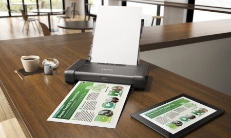 Best Photo Printers for Android 2021