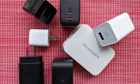 Best USB-C Charger 2021: Fastest phone chargers for Android and iPhone