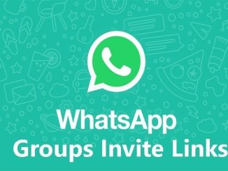 Best Whatsapp Group Links and Chat Names in South Africa