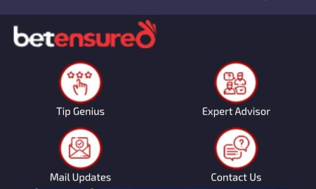 Betensured Customer Care Number and How to Contact them