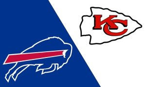 Bills vs. Chiefs NFL Championship game live stream: How to watch week 20 of NFL playoffs