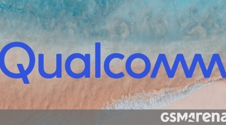 Cristiano Amon is the next CEO of Qualcomm, will retain his position as President