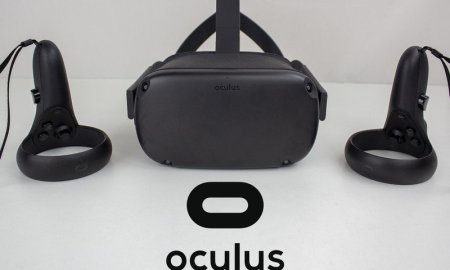 Do you need a Facebook account to use Oculus Quest?