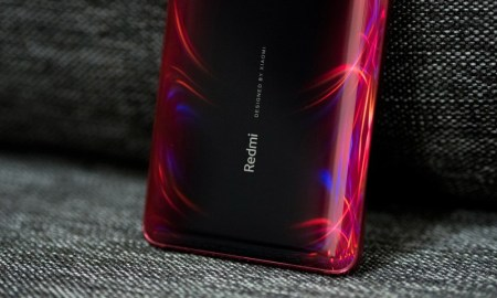 Forget the Galaxy S21 — Xiaomi is launching a Snapdragon 888-powered phone for under $500