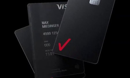 Get the new Verizon Visa® Card and start earning towards your next smartphone