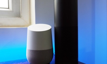 Google Assistant vs. Alexa: Which routines are better for you?