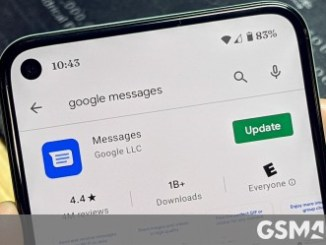 """Google Messages APK teardown shows app eventually won't work on """"uncertified"""" devices"""