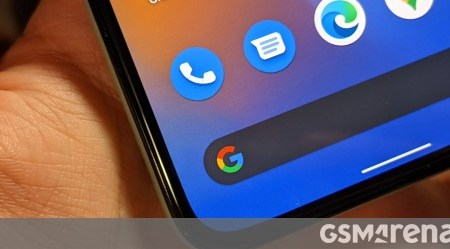 Google Phone app teardown hints feature that automatically records callers from unknown numbers