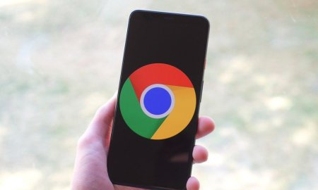Google finally fixes this awkward privacy-invading feature on Chrome