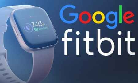 Google's acquisition of Fitbit raises user privacy concerns